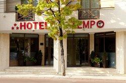 Tempo Hotel