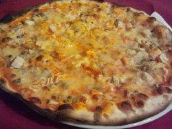 Pizzeria Su Tostoini
