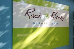 Rach & Ritchy - Das Grillhaus