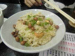 蛇王二(燒臘飯店)
