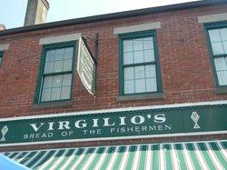 Virgilio's