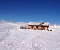 Le Dou du Praz - Restaurant D'Altitude