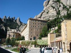 Museo Montserrat