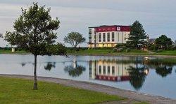Ramsey Park Hotel