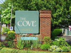 Cove Motel