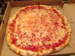Panariello's Pizza & Pastry