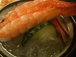 Mikado Sushi Japanese