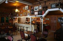 Trout Lake Country Inn