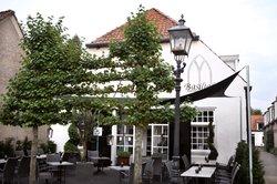 Restaurant Basiliek