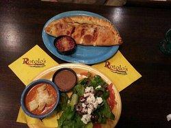 Rotolo's