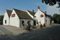The Biddestone Arms