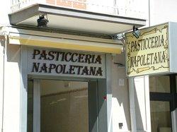 Pasticceria Napoletana Ferrero