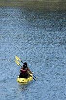 Go Paddle AZ