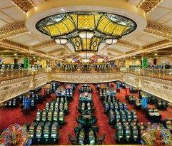 Ameristar Casino St. Charles