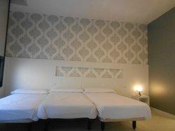 Hotel Barcelona Go