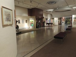 Midwest Museum of American Art
