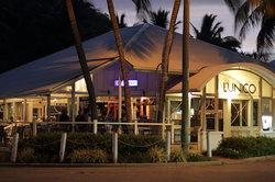 L'Unico Trattoria Seafood Restaurant