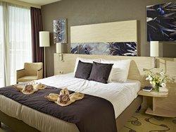 Lifestyle Hotel Matra