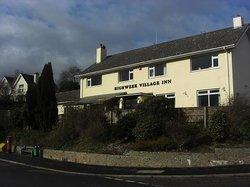 Highweek Village Inn