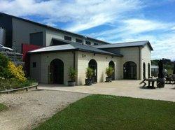Alana Estate Vineyard