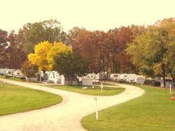 The Oaks Resort LLC