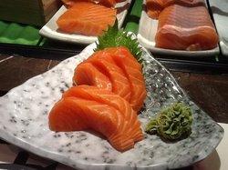SenTian Japanese Restaurant