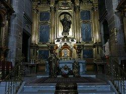 Convento de San Jose - Museo Teresiano