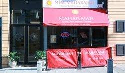 New Maharajah