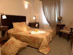 Aloni Hotel & Spa