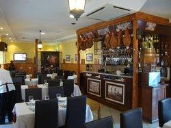 Restaurante Se Cristia