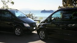 Caruso Limo Private Day Tours