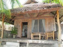 Coral Cay Resort