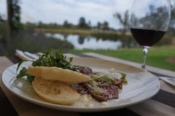 di Lusso Estate Winery