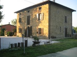 B&B Casa Sassolo 1713