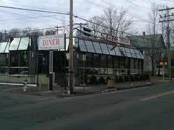 West Haven Duchess Dineraunt