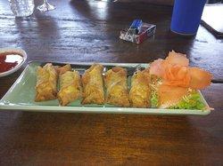 Khao Yai Restaurant