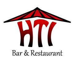HTI Bar & Restaurant
