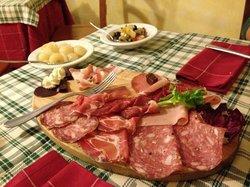 Toscanaccia