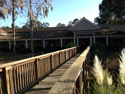 La Hacienda of Hilton Head