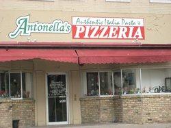 Antonella's Ristorante & Pizzeria