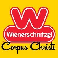 Wienerschnitzel #194