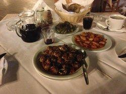 Taverna tou Zisis