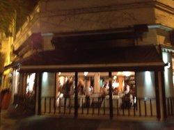 Magritte Restaurante Srl