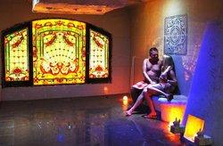 Oriental Spa & Hammam