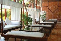 皇家棕榈滩大酒店