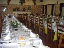 Restaurante O Gaucho