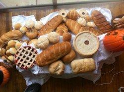 Mazurek's Bakery
