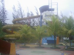Jessica Water Park
