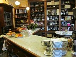 Caffe Enoteca Il Leccio
