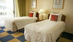 Ewa Hotel
